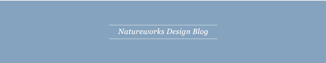 Natureworks Design