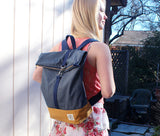 Brightday Backpack