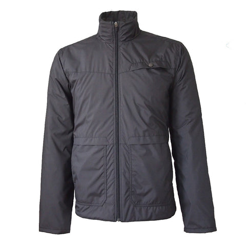 Men's City Puff Jacket