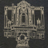 Castro Theater Men's T-Shirt