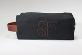 SF Dopp Kit