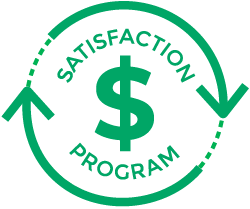 Satisfaction Program