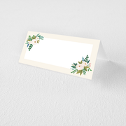 Meadow Place Cards