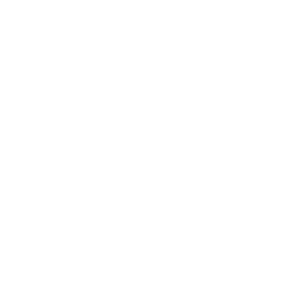2. Select delivery time