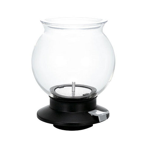 Hario Tea Steeping Globe