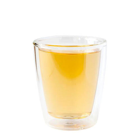 Shot Glass Tea Cup