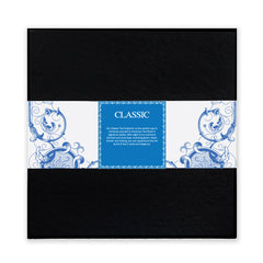 classic tea gift set box