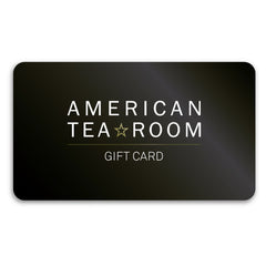 Online Gift Card (Sent via email)