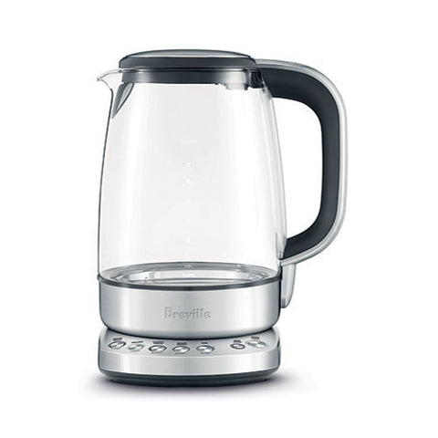 Breville Variable Temperature IQ Pure Kettle