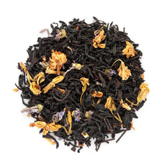 anastasia black loose tea
