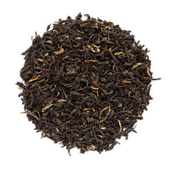celtic blend irish breakfast loose tea