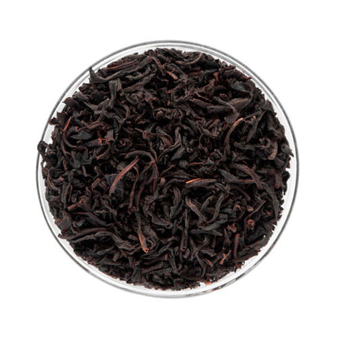 Ceylon Single Estate Organic Black Tea