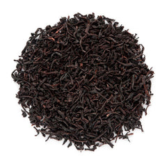 ceylon loose black tea