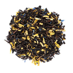 calypso loose black tea