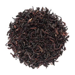earl grey darjeeling loose black tea