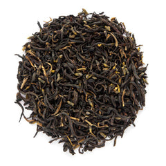 earl grey lavender loose black tea