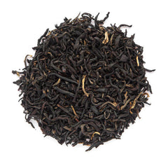 earl grey shanghai tea leaves
