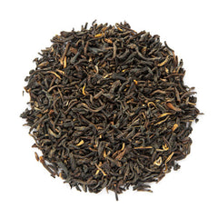 yunnan imperial loose black tea