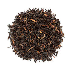 hajua sessa estate assam loose black tea