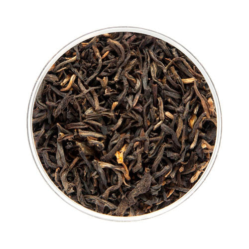 kensington english breakfast black tea
