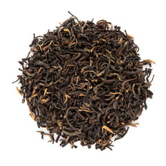 kensington loose black tea