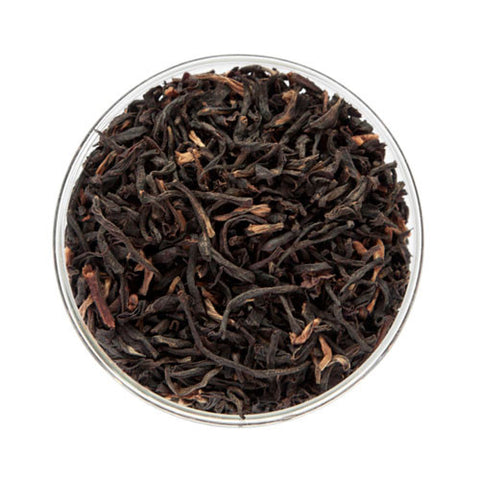 Maharajah Single Estate Assam Black Tea