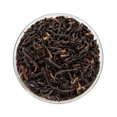 maharajah assam black tea