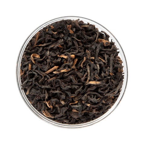 Mokalbari Estate Assam Black Tea