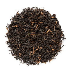 mokalbari estate loose black tea
