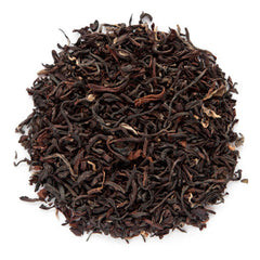 margaret's hope loose darjeeling tea