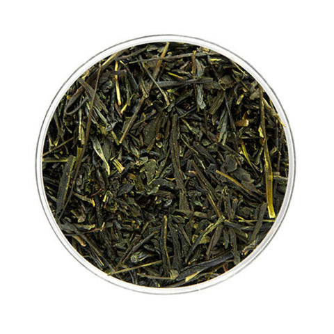 Honyama Sencha Green Tea 2017