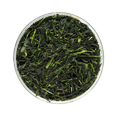 Yame Gyokuro Green Tea