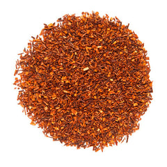 earl grey loose rooibos tea
