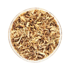 licorice root tea