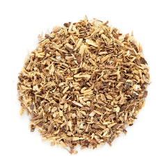 licorice root loose herbal tea