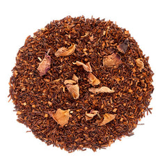 maraschino loose rooibos tea