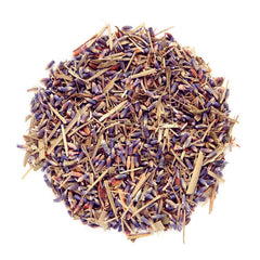 provence loose herbal tea