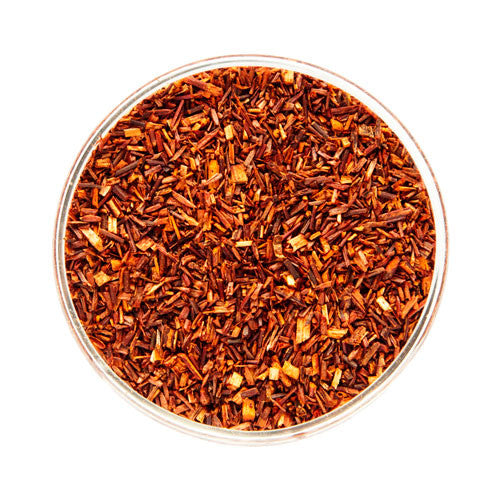 Red Rooibos Organic Tea