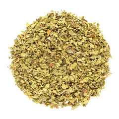 Verveine (Lemon Verbena) Organic Herbal Tea