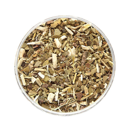 Yerba Maté Organic Herbal Tea