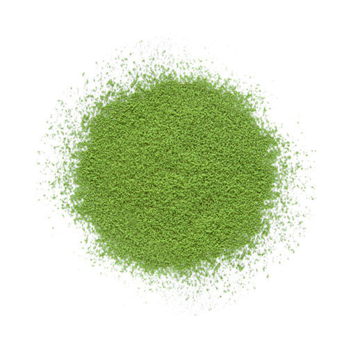 hekisui matcha powder