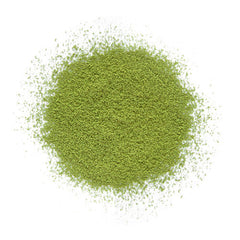 Sweet Matcha Mix
