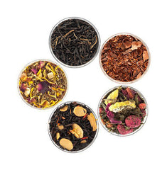 American Tea Room Favorites Tea Sampler Collection