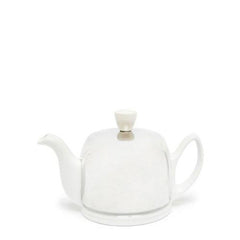 Guy Degrenne Modern Salam Tea Pot