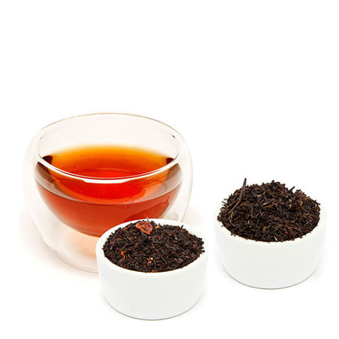 Black Tea Select 6 Month Subscription
