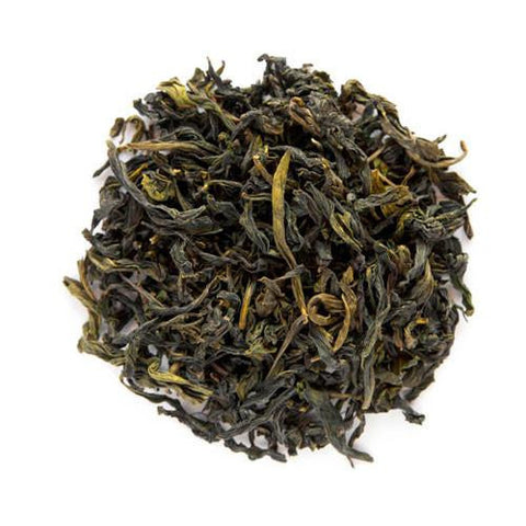 Bao Zhong Royale 2017 Oolong Tea