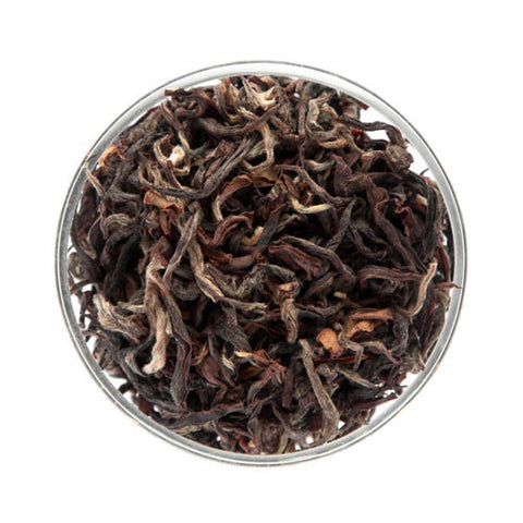Arya Diamond 2014 First Flush Darjeeling Organic Semi-Oxidized Tea