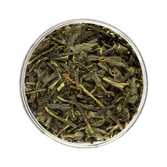 bancha organic japanese green tea
