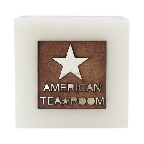 American Tea Room Signature Votive