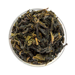 Bao Zhong Royale 2016 Oolong Tea